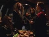 The Best and Worst of Star Trek VOY: Season7