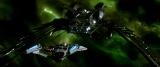 On Star Trek:Nemesis