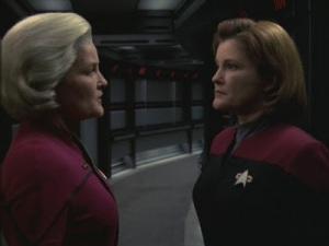 star-trek-voyager-endgame