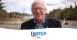 5 Things I Don't Like About Bernie