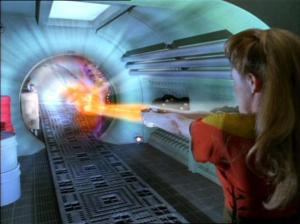 Janeway_Time_and_Again