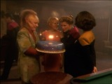 The Best and Worst of Star Trek VOY: Season2