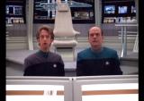 The Best and Worst of Star Trek VOY: Season4