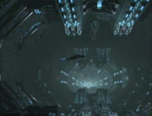 Voth_city_ship_(interior)