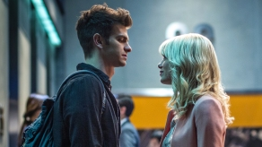 andrew-garfield-emma-stone-the-amazing-spider-man-2-movie-hd-1920x1080
