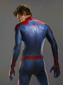 Andrew-Garfield-stars-as-Spider-Man-in-The-Amazing-Spider-Man