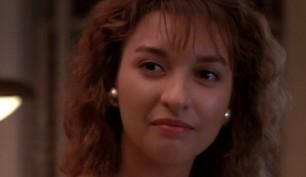 elizabeth-pena-dead-actress-665x385