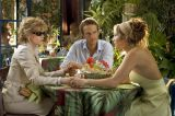 On Monster-in-Law