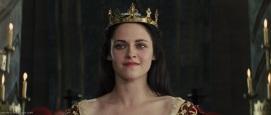 Queen_Snow_White