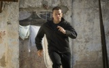 On The BourneUltimatum