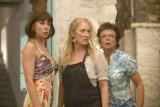 On Mamma Mia!