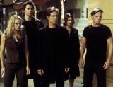 Favorite Cancelled Shows: MutantX