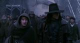 On Van Helsing