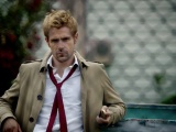 The Best and Worst of Constantine