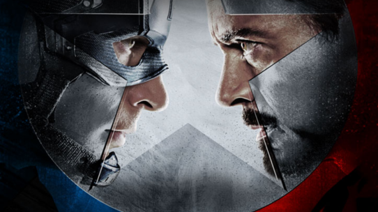 captain-america-civil-war-02082016-182755