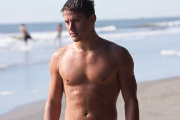 channing-went-shirtless-dear-john
