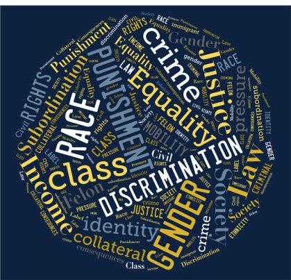2014-symposium-wordcloud-600
