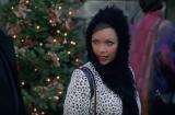 On A Diva's ChristmasCarol