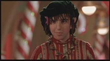 david-in-the-santa-clause-david-krumholtz-17534330-900-506
