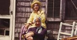 On The Beales of Grey Gardens