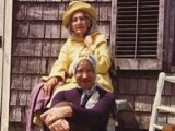 On The Beales of GreyGardens
