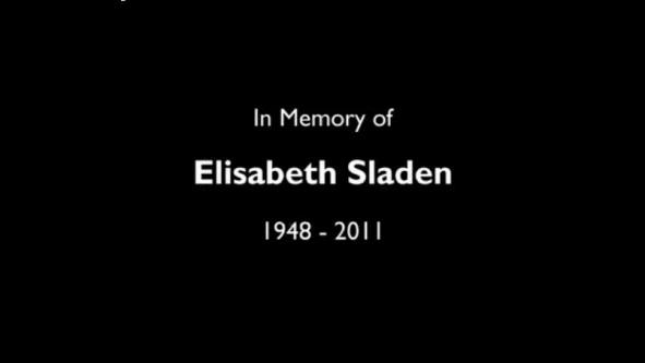 elizabeth_sladen_memorial_card
