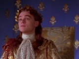 On The Man in the IronMask