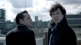 The Best and Worst of Sherlock: Series 2