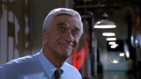 On The Naked Gun 2 1/2: The Smell of Fear