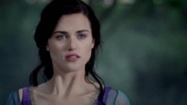 Morgana-early-1