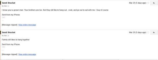 different kinds of internet trolls