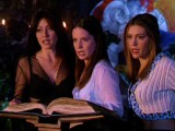 The Best and Worst of Charmed: Season 3
