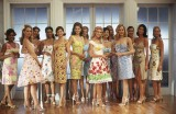 On The Stepford Wives