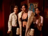 The Best and Worst of Charmed: Season 2