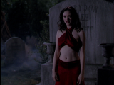 The Best and Worst of Charmed: Season 4