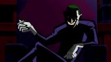 On Batman Beyond: Return of theJoker