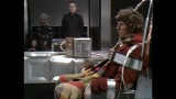 A Special Look at: Genesis of the Daleks