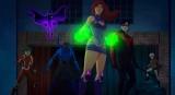 On Teen Titans: The JudasContract