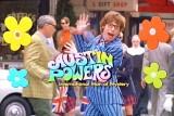 On Austin Powers: International Man ofMystery