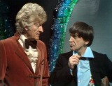 A Special Look at: The ThreeDoctors