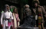 A Special Look at: Destiny of theDaleks