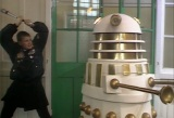 A Special Look at: Remembrance of the Daleks