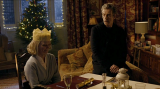 A Special Look at: LastChristmas