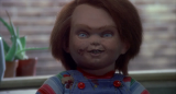 On Child's Play