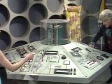 A Special Look at: Death to theDaleks