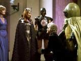 A Special Look at: The Monster ofPeladon