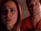The Best and Worst of The X-Files: Season9