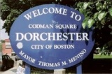 Reflections On: Dorchester Day Parade,2018