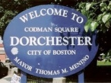 Reflections On: Dorchester Day Parade, 2018