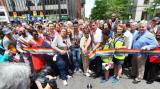 Reflections On: Boston Pride,2018